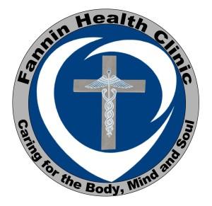 FHC Logo_final